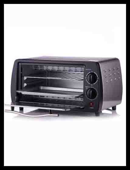 What Is A Microwave Oven Ultimate Guide To Percy Spencer